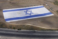 GODS LAND  -     ISRAELS LAND