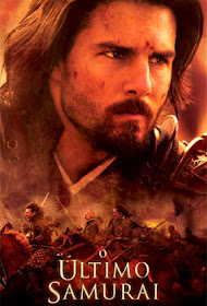 Download Coleção Completa Tom Cruise 31 FILMES
