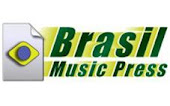 Brasil Music Press
