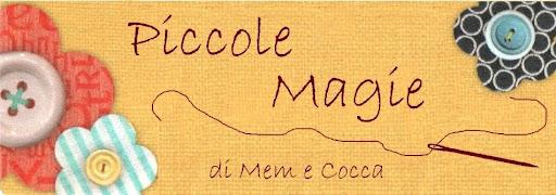 Piccole Magie
