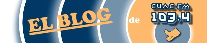 El Blog de Cuac FM 103.4  A Coruña