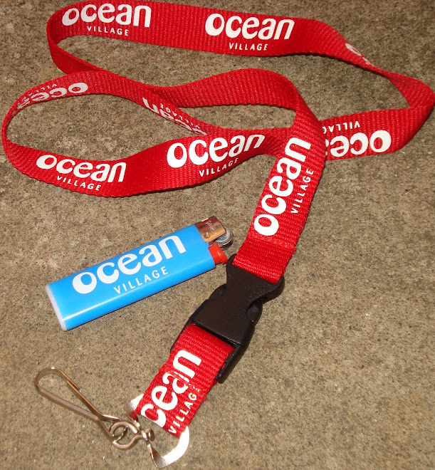 OCEAN VILLAGE COLLECTION