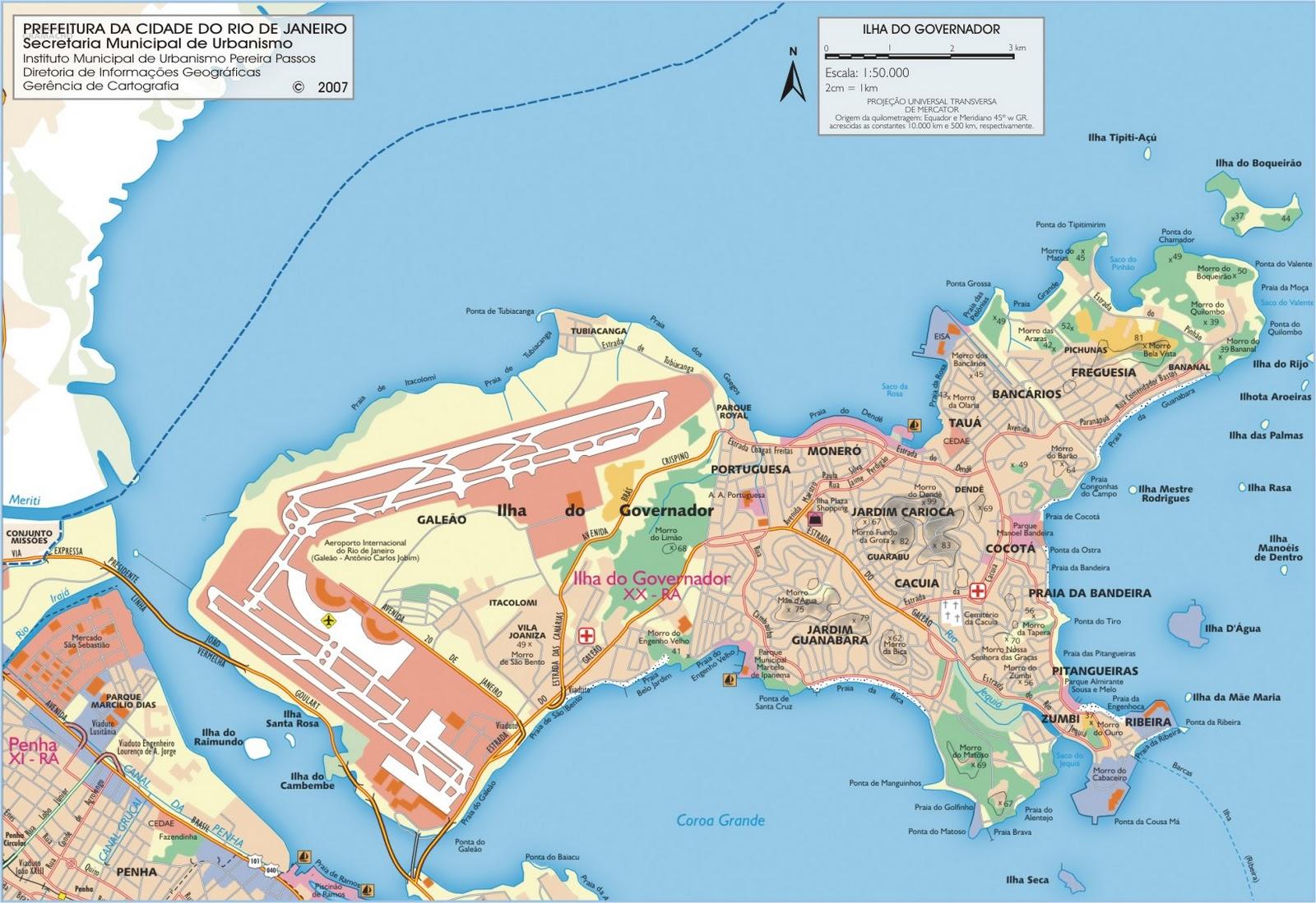 #A86323 Entre Rios: Do lugar  1700 Janela De Aluminio Na Ilha Do Governador