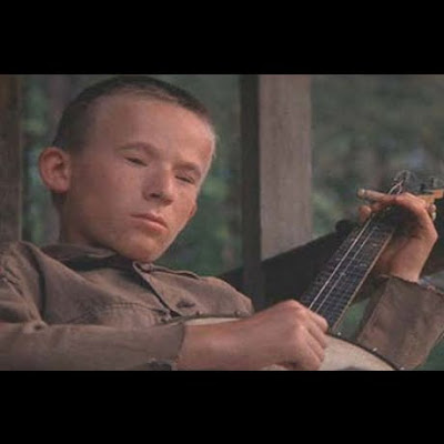 Retrouvez le film - Page 2 Deliverance-banjo-kid-opt_full