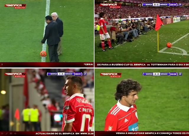 Benfica - Mónaco (Apresentação 10/11 do Benfica) Picture1www