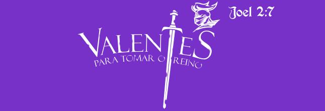 Blog Equipe Valentes - Arena 2 - Maceió/AL