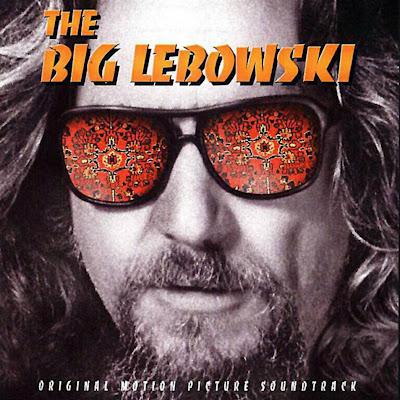 nagy lebowski