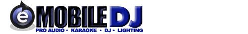 eMobile DJ
