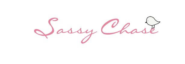 Sassy Chase