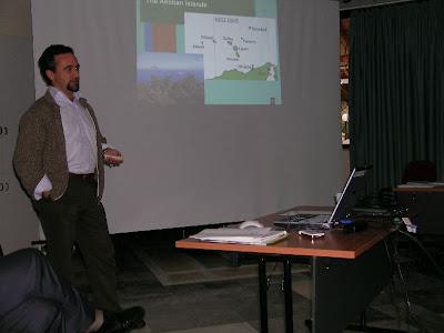 coordination in plants wikipedia