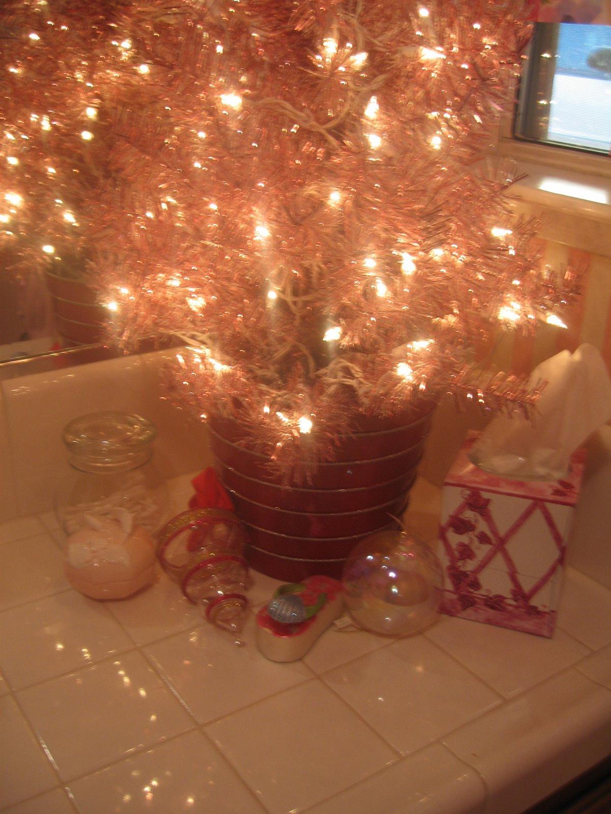[Christmas+Alli]
