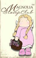 ♥ Magnolia's StampClub