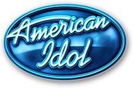 American Idol Top 24 season 10