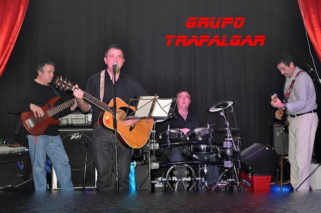 Grupo Trafalgar