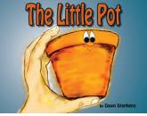The Little Pot by Dawn Stephens..a Potter's Review