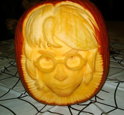 funny pumpkin pictures. images Smiley Pumpkin funny