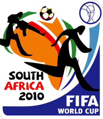 fifa world cup 2010 schedule timetable in south africa