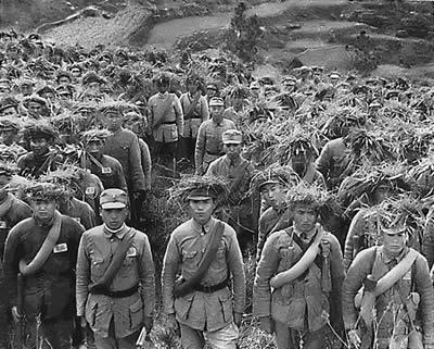 segunda guerra mundial. segunda guerra mundial.