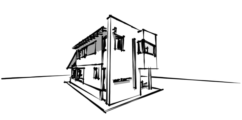 Sck despacho de arquitectura for Despacho arquitectura