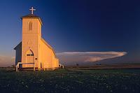 prarie_church.jpg