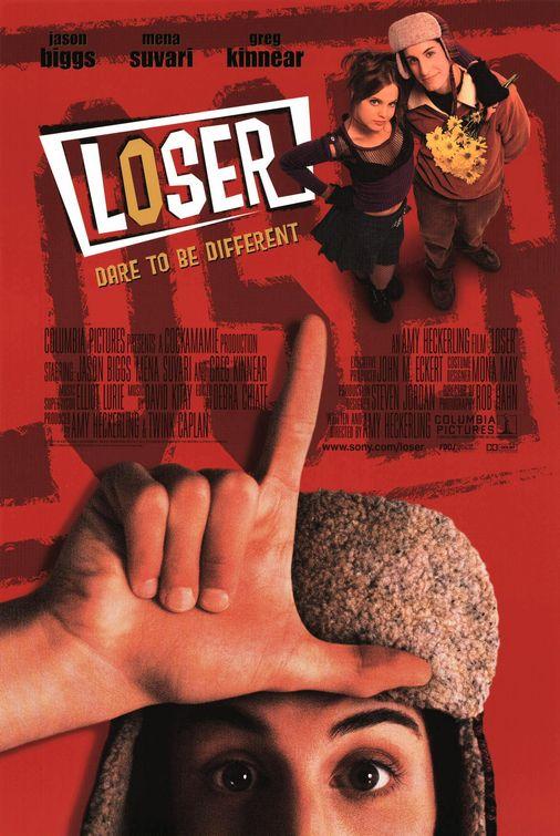 [loser.jpg]
