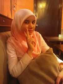 pink its ma lifee;p