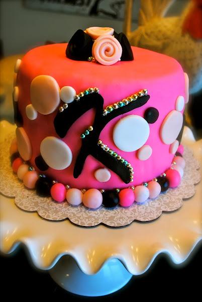 Happy 22nd Birthday Kayla!