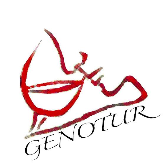 GENOTUR