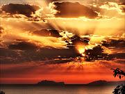 Capri se acabó pero el futuro está por comenzar.