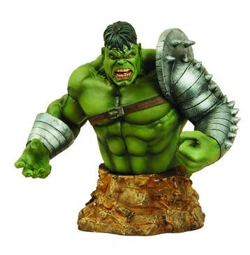 World War Hulk Thor. World War Hulk