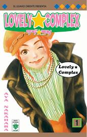 Ultimo titulo manga publicado por Ed. Vid