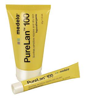 Medela Purelan™ 100