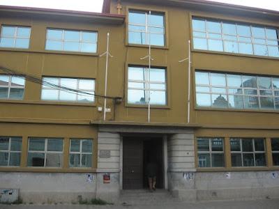 http://1.bp.blogspot.com/_FmoFiwsM0k8/S1MgMHOTJPI/AAAAAAAABdk/FQqT82sghqQ/s400/liceo+INSUCO.jpg