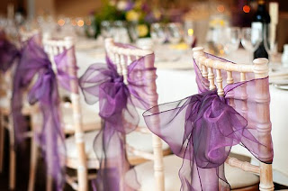 1000 images about passionate purples on pinterest place