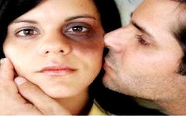 el noviazgo y sus riesgos