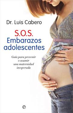 embarazonen adolecentes
