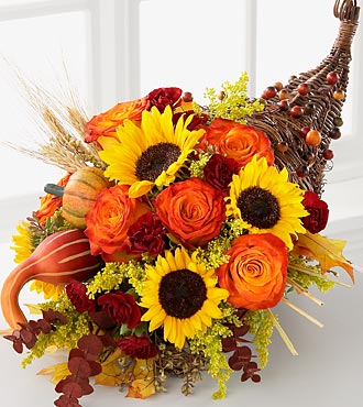 discount+same+day-deliveryflowers.jpg