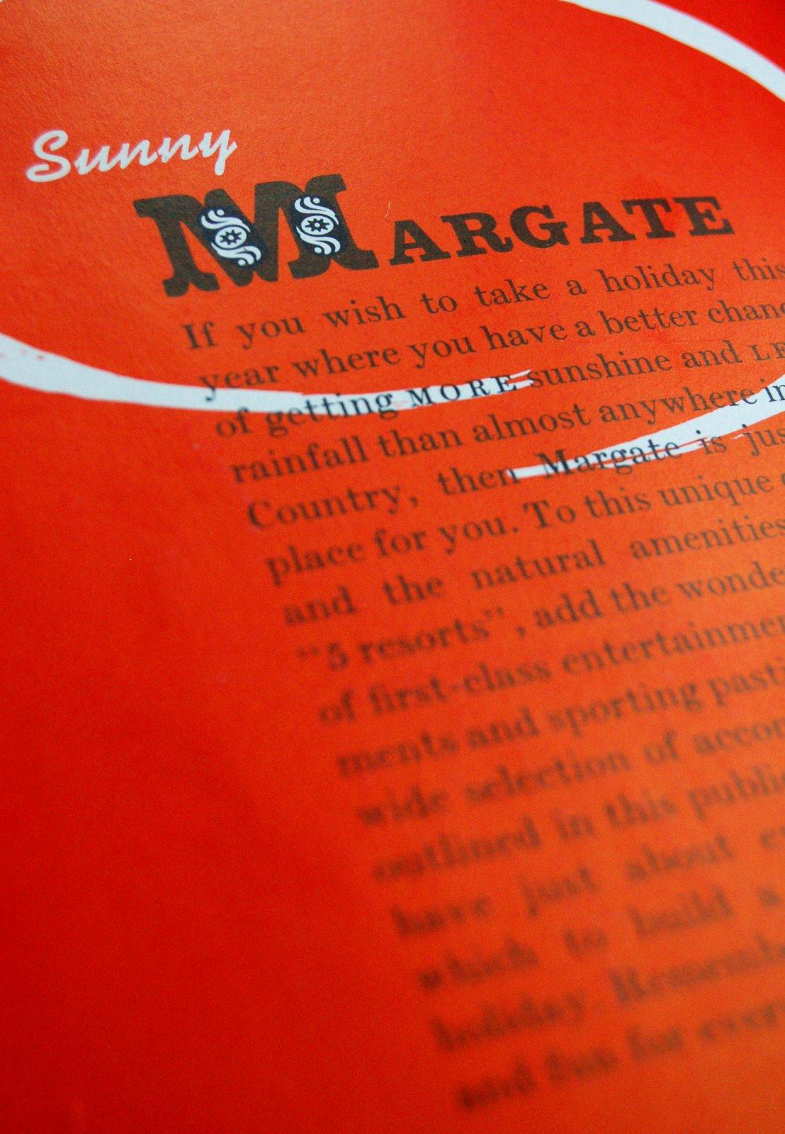 [Mrgate+guide+2]