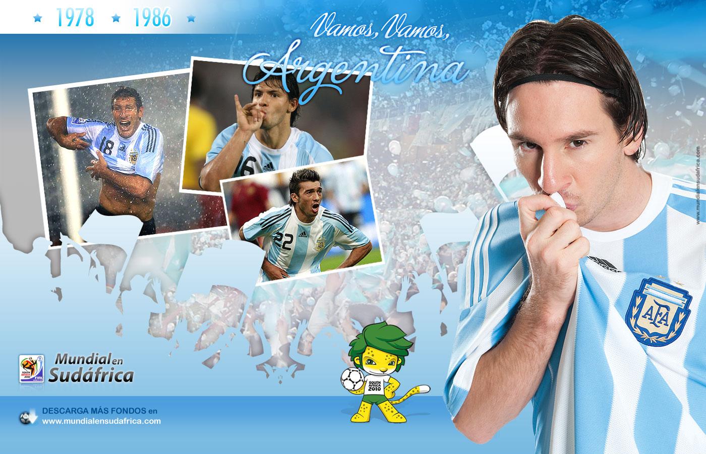 http://1.bp.blogspot.com/_Fn_r8TT3a_k/S-oUZ5aBKlI/AAAAAAAABxo/TDkVkwuF9sw/s1600/Jugador_Messi_Argentina.jpg