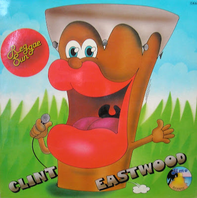 ClintEastwoodCA67476
