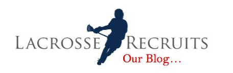www.LacrosseRecruits.com