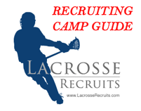 LacrosseRecruits.com Recruiting Camp Guide
