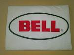 Bell Trademark