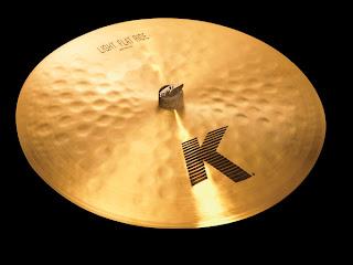 Drum Gear - 20