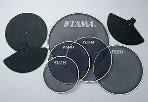 Drum Gear - Tama Drumhead