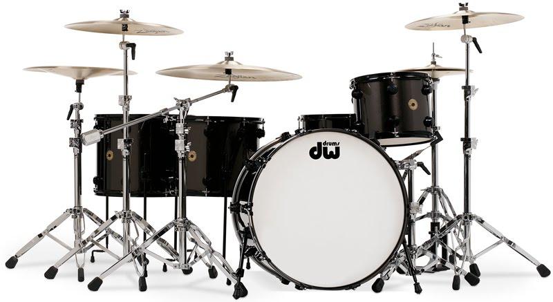 dw jazz series drum set find your drum set drum kits