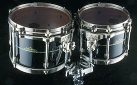 Tama Drum Sets