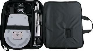 Drum Gear - Roland HPD/SPD Series Gig Bag
