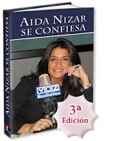 Libro de Aida Nizar (3ª Ed.)