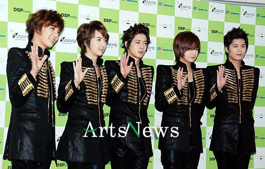 [TOURNÉE] ♥ SS501 1st ASIA TOUR ♥ - Page 15 1_L_1267265349